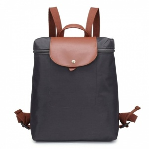 Backpack - Slate