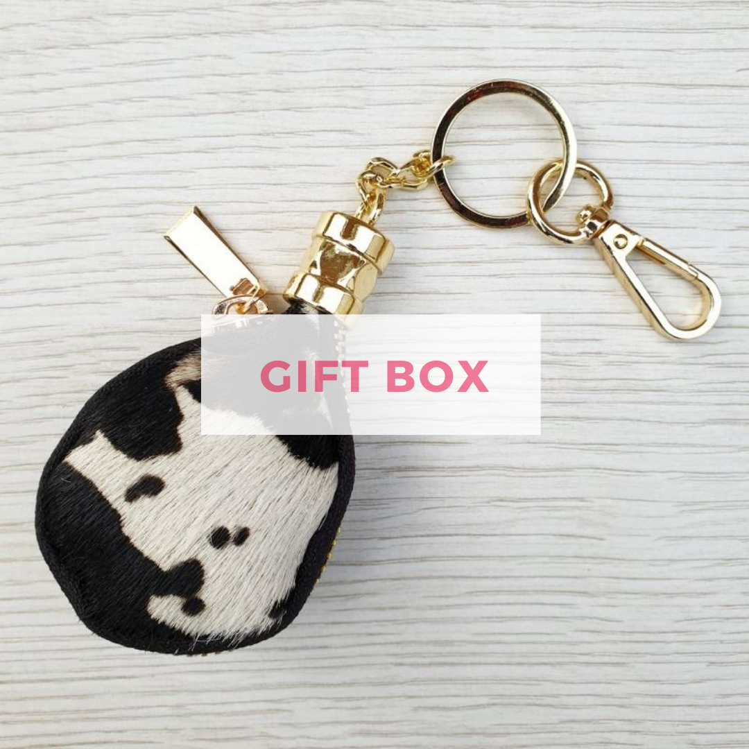 Annie's Closet Gift Box Category Link