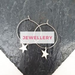 Annie's Closet Jewellery Category Link